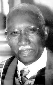 Franklin Johnson Obituary - Columbia, SC | The State