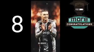 خلفيات كرستيانو رونالدو Ronaldo Wallpapers Youtube