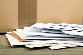 Image result for US Post Office Locations & Phone Numbers""