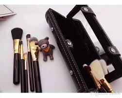 makeup brushes kit makeup brands brush