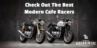 bikes for a café racer project