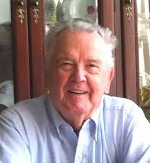 ODELL GRIFFIN Obituary - Ellenton, FL