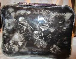 urban decay makeup bag cosmetic pouch