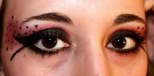 makeup ideas for ladybugs saubhaya makeup