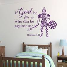 Wall Decals For Women Feminine Vinyl Wall And Window Decor For Ladies