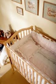 interior design for nurseries baby