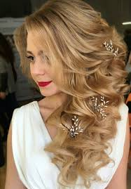 greek hairstyles grecian hairstyle