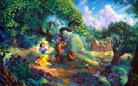 71 snow white hd wallpapers