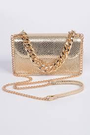 whole jewelry fashion accessories