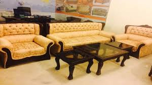 sofa set designs with in stan