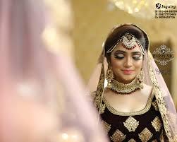 desi makeup artist toronto saubhaya