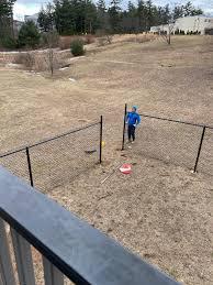 New England Fence Reviews Southborough Ma Angie S List