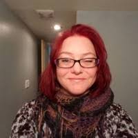 "20+ ""Christina Hartnett"" profiles | LinkedIn"