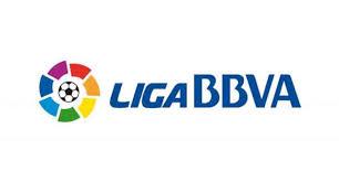 I peggiori giocatori di sempre de La Liga spagnola