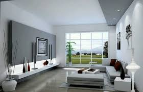 minimalist top gray paint colors