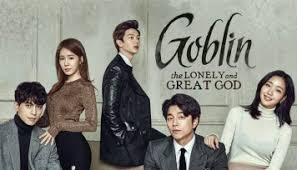 goblin quotes collection keeping up the town girl