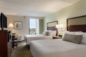 surfside beach oceanfront hotel myrtle