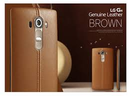 lg g4 leather back cover replacement