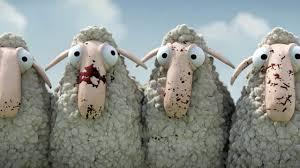 Oh Sheep Youtube