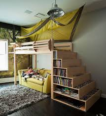 10 Kid S Rooms That Make You Want To Be A Kid Again Huffpost Life