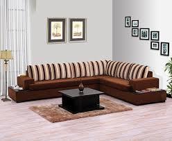 michigan corner sofa find furniture