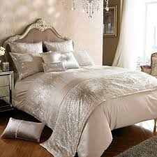 images kylie minogue pink bedding