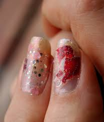 best ideas for most beautiful nails