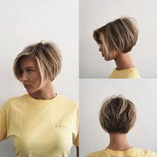 70 Cute And Easy To Style Short Layered Hairstyles In 2020