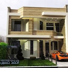 Architect Ahmed H المعماري أحمد حسين Home Facebook