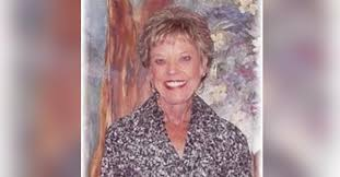 Sherry Johnson Obituary - Visitation & Funeral Information