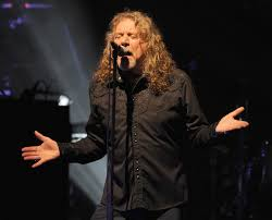 Is Robert Plant hinting at a Led Zeppelin reunion? – Press Enterprise