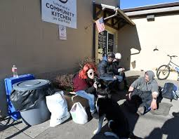 Loveland stops cleanup of homeless encampments due to COVID-19 ...
