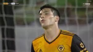 Wolverhampton Wanderers 1-3 Manchester City Match Report & Highlights Video  - Maxgoal.video