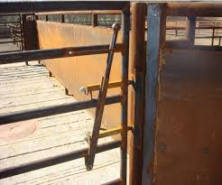 Pin On Cattle Pens Ideas