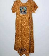 cactus bay apparel lynee blue tie dye
