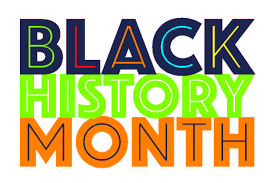 Reading Celebrates Black History Month 2019 – Reading Council News