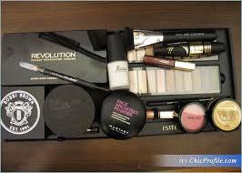 makeup estee lauder bobbi brown mustaev