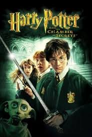 harry potter and the chamber of secrets movie quotes rotten