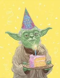 star wars sayings birthday com