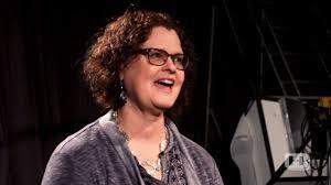 Teacher Spotlight - Teresa Johnson - YouTube