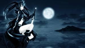 anime desktop backgrounds 70 images