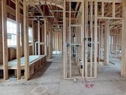 best tips for your pre drywall walk
