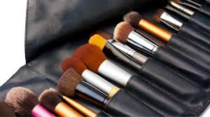 how to for the best makeup brushes