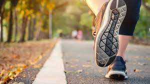 6 tips for a successful run - Mayo Clinic Health System