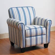 Dreamfurniture Com Bell Child Kids Room Small Accent Chair