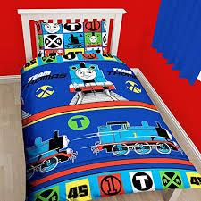 thomas bedroom accessories co uk