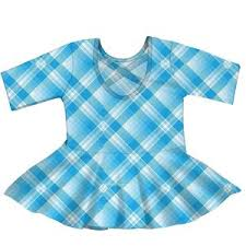 s childrens boutique baby clothing