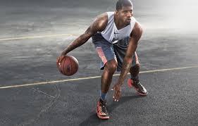 basketball basketball nike nike