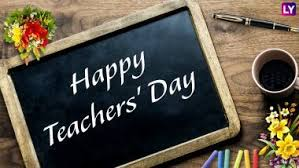 teachers day quotes most inspirational thoughts to share