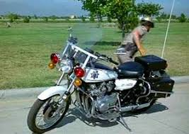 motorcycles chips wiki
